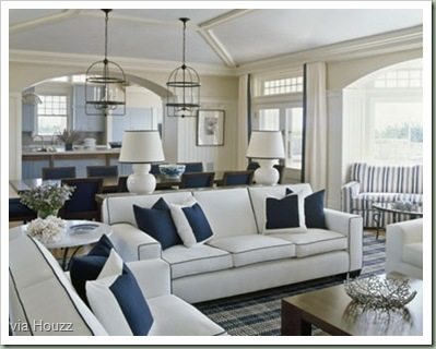 10726_0_8-1219-traditional-living-room