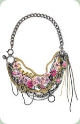 $148- Juicy Couture