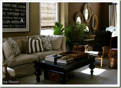 27340_0_8-2386-eclectic-living-room
