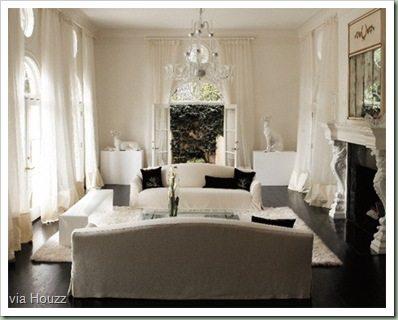 30030_0_8-5165-eclectic-living-room
