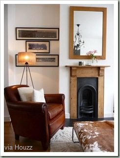 31597_0_8-8945-eclectic-living-room