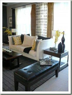 39127_0_8-2324-eclectic-living-room