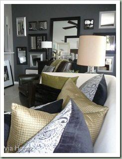 39267_0_8-5999-modern-living-room