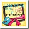 Fun to Craft
