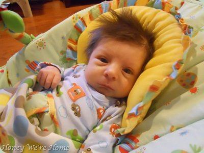 James 1-3 months 053