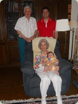 June 2010 (Father's Day, House) 048