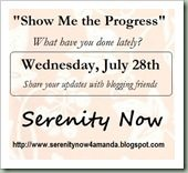 ProgressPartyJuly2010-1- Serenity Now
