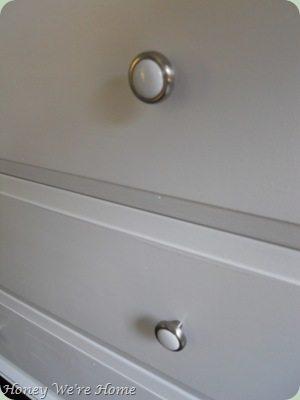 dresser, ring 002