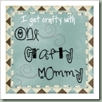 one crafty mommy