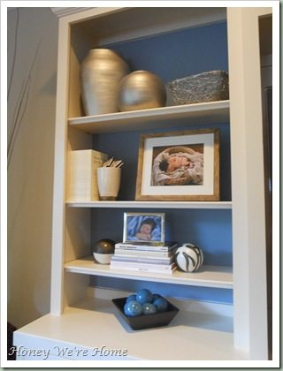 Living Room Redo 027