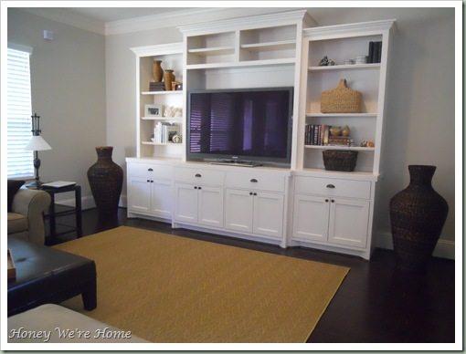Living Room July 2010 018