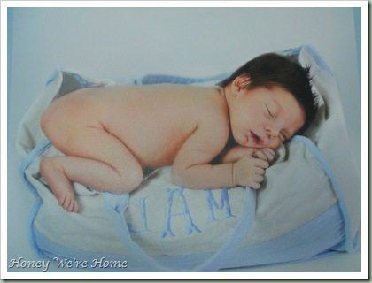 Nursery 004