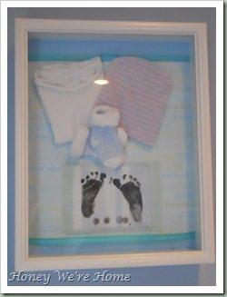 Nursery 026