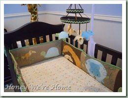 Nursery 045