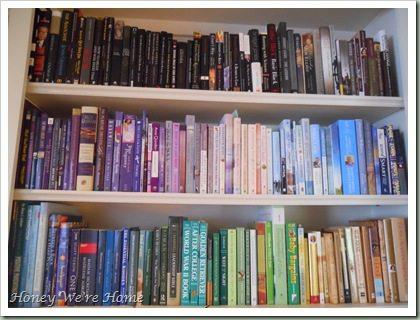 basket, book, James, walls, J bath 007