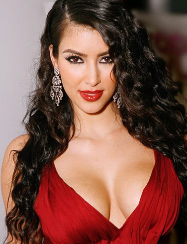 kim-kardashian-portrait.jpg