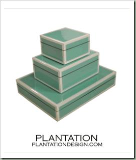 plantationdesign.com.02