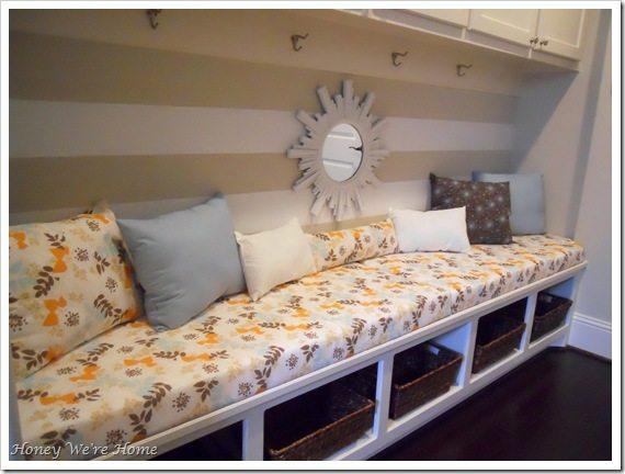 bench pillows 002