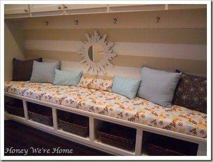 bench pillows 013