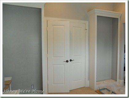 shutters fabric bookshelf 003