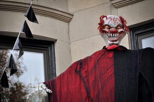 HalloweenDecor21