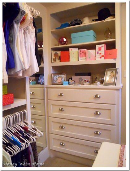 mom cave my closet honey we 39 re home. Black Bedroom Furniture Sets. Home Design Ideas