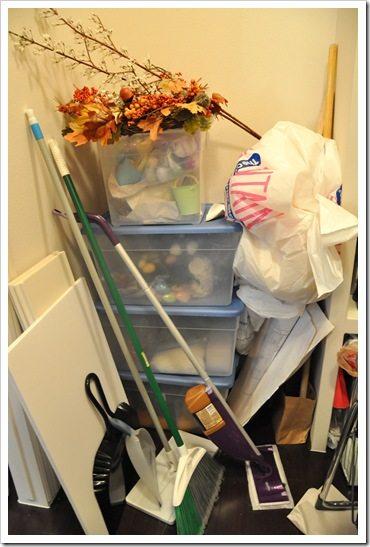Kitchen Organization 023