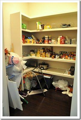 Kitchen Organization 014