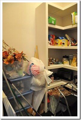 Kitchen Organization 017