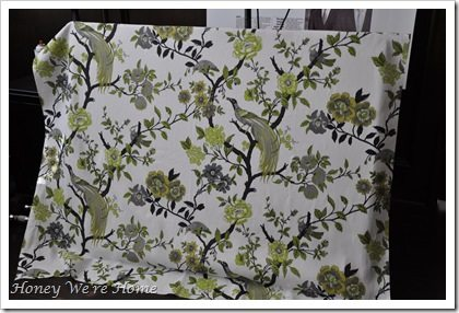 Fabric Art 003