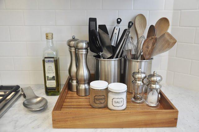 Kitchen Organization Honey We Re Home