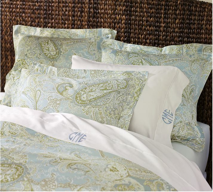 Bedding Help Honey We Re Home, Pottery Barn Discontinued Bedding