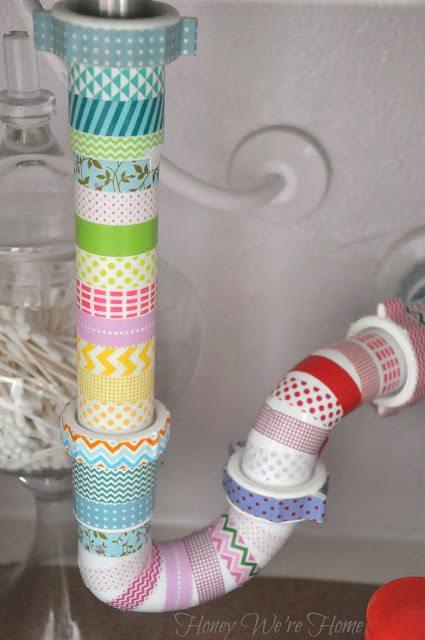 Toothpaste dispenser target