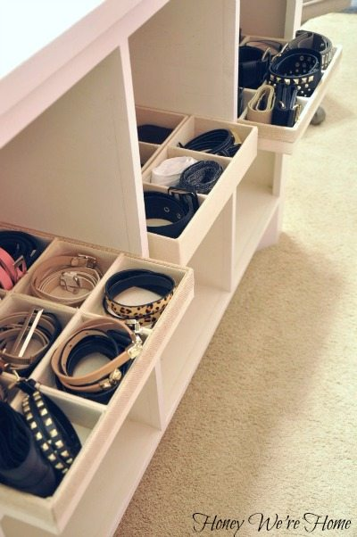 The Dresser Holds My Travel Bags, Purses, Watches/rings, Makeup (top  Drawer), Undies/socks/bras (second Drawer), Workout Clothes (third Drawer),  ...