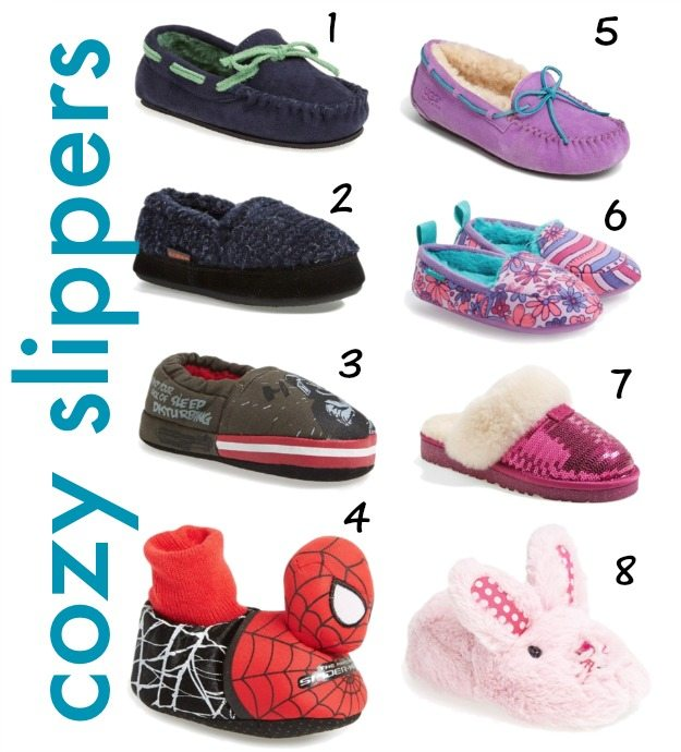 Cozy Feet Spa Prices