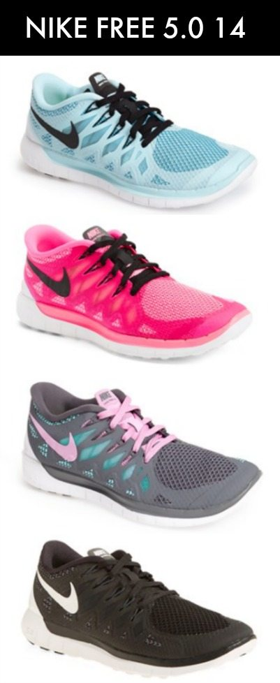 nike running training shoes nike workout clothes