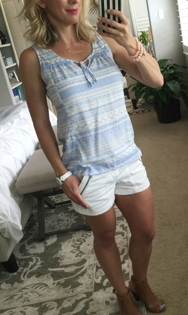 Weekend Steals & Deals   military shorts