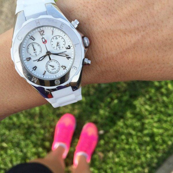 Weekend Steals & Deals   Michele Watch