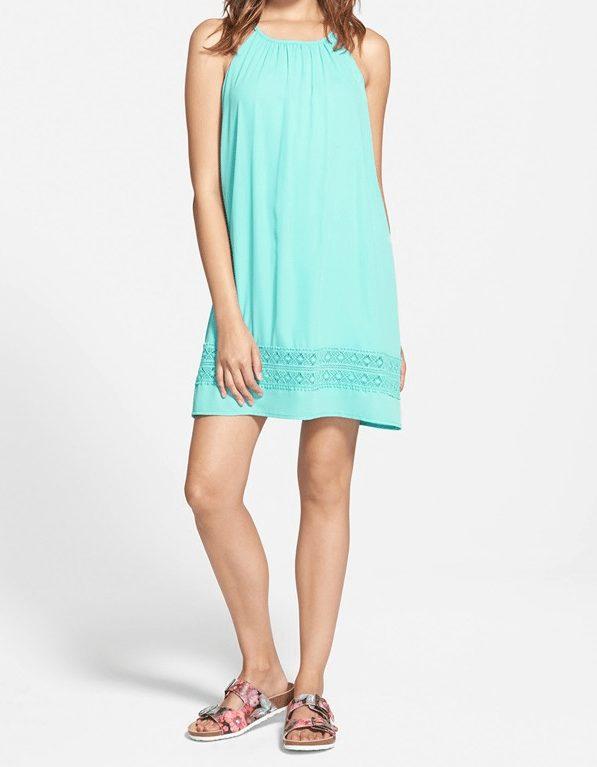 Weekend Steals & Deals | little dress | Spring/Summer Fashion