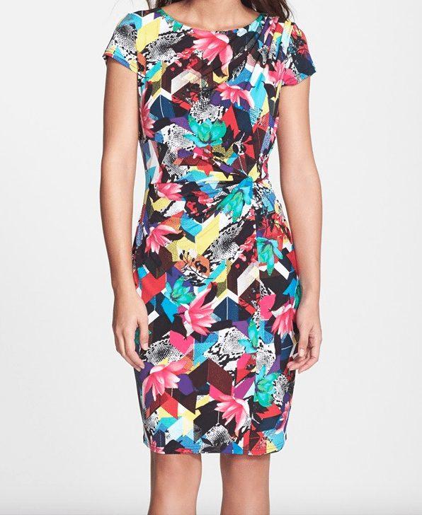 Weekend Steals & Deals   Summer Fashion Outfits - Dress