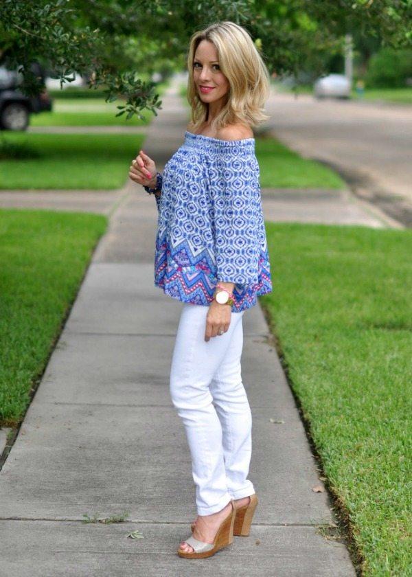 Weekend Steals & Deals   Summer Fashion Outfits