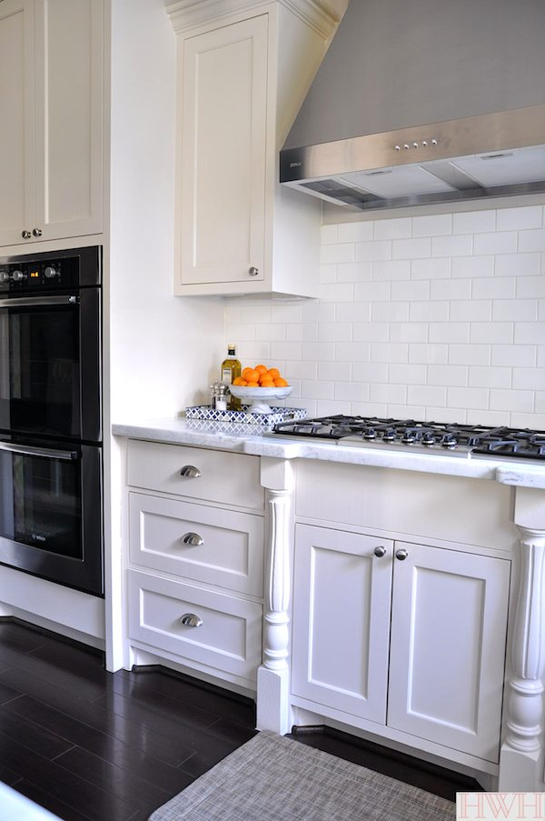 Home Styling Tips - Kitchen Edition   Honey We're Home