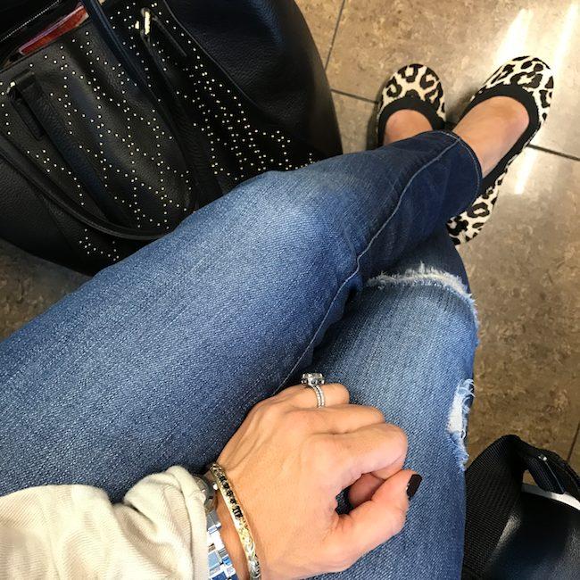 I Heart Blog Readers Amp Vera Bradley Event Recap At Macy S