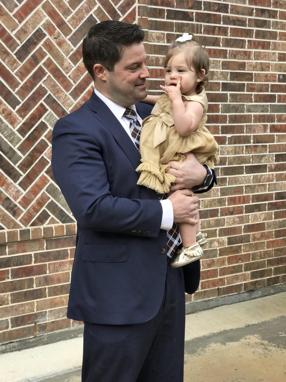 mens suit Nordstrom anniversary sale