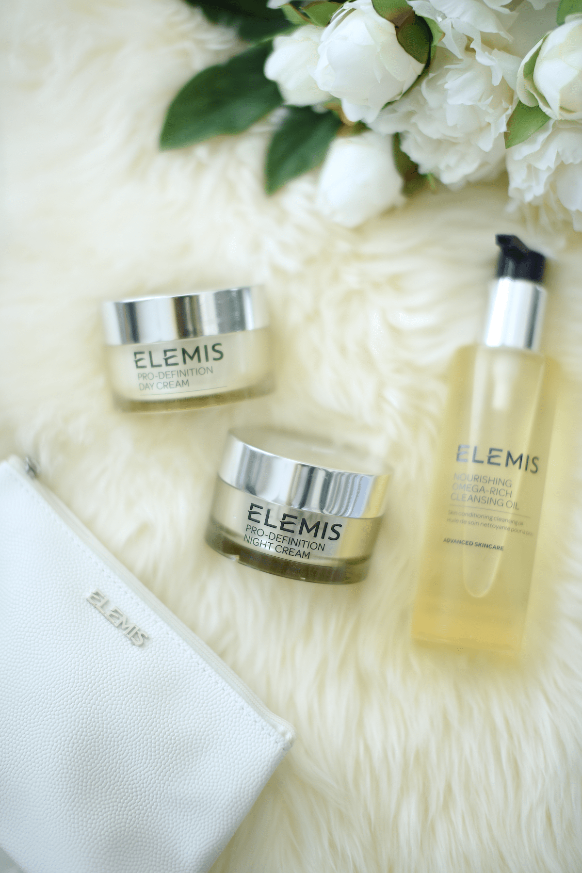 Elemis Pro Definition Kit