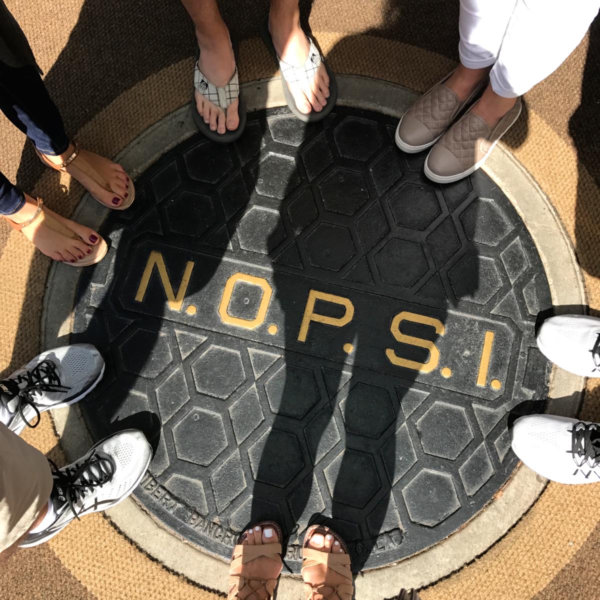 NOPSI hotel (2)