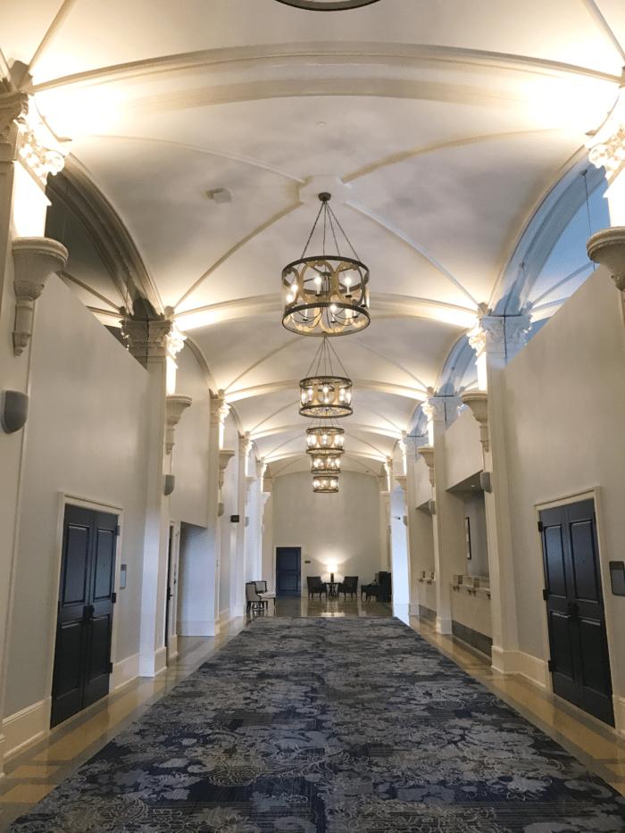 NOPSI hotel3