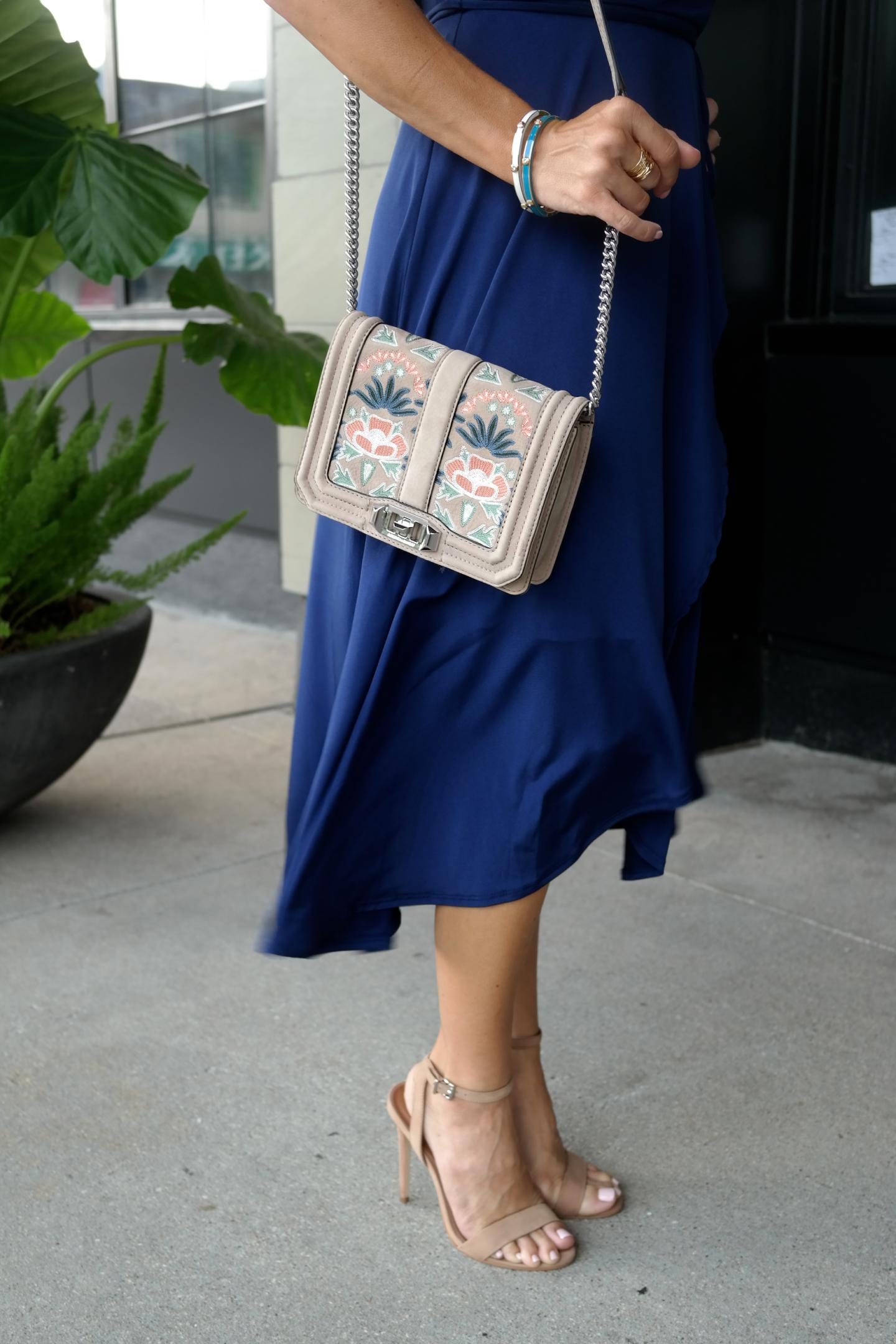 blue dress.5