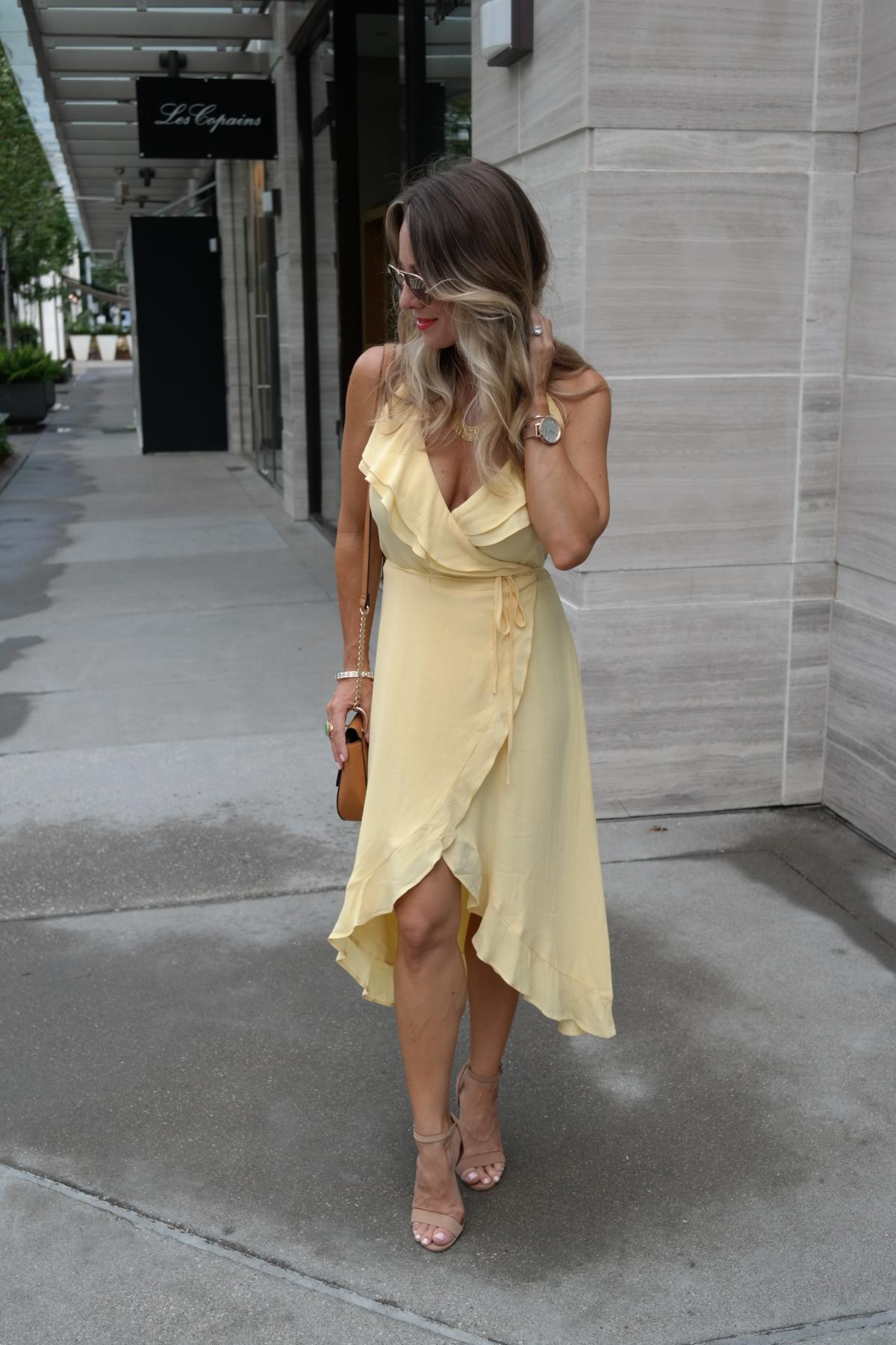yellow dress.2