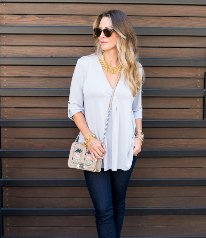 perfect fall tunic.1